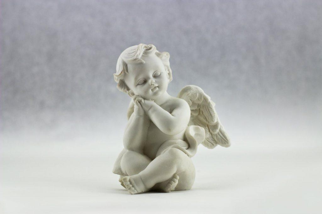 Linc2incube.com - Angel Investment