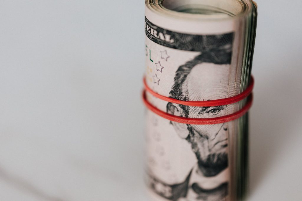 Link2incube - Przygotowanie do negocjacji z funduszami