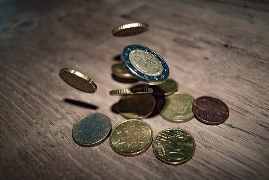 Link2incube.com - Pierwsza runda finansowania